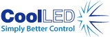 CoolLED Illuminator Sales